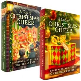 christmas-cheer-3-4-500x500
