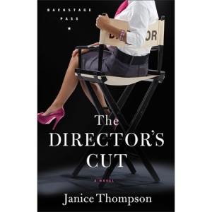 Meet and Greet with Author Janice Thompson | www.sarahforgrave.com