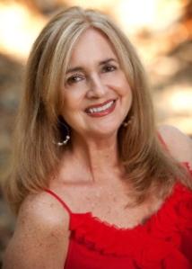Meet and Greet with Author Julie Lessman | www.sarahforgrave.com